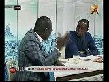 Vidéo – Khalifa Sall : on n'acceptera pas la dissolution du parti socialiste – Regardez