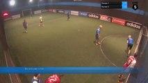 Equipe 1 Vs Equipe 2 - 07/01/17 10:51 - Loisir Villette (LeFive) - Villette (LeFive) Soccer Park