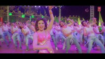 Pinky Video Song    Super Police    Ram Charan,Priyanka Chopra,Mahi Gill    Tamil Songs 2016