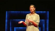 Let's clean up the space junk orbiting Earth   Natalie Panek