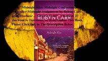 Download Midnight Kiss: Midnight Confessions\Midnight Surrender\Midnight Assignment ebook PDF