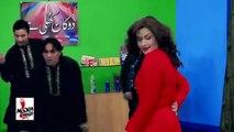 Pa japhiyan dildar - Nargis  Hot Stage Mujra - Pakistani hot Nanga mujra 2016