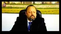 Εξελίξεις στην υπόθεση Σώρρα μετά την δολοφονία Κουμπούρα