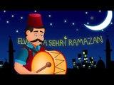Ramazan Manileri 23.Bölüm - TRT DİYANET