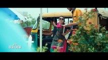 Pakke Amreeka Wale ( Full Video)   Prabh Gill   Latest Punjabi Song 2016   Speed Records