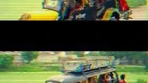 Chandigarh Rehn Waaliye   Remix   Jenny Johal ft.Raftaar & Bunty Bains   AK 47 Remix   Speed Records