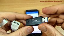 easy bypass google account verification on micromax ANDROID