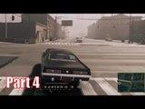 Mafia 3 Gameplay Walkthrough part 4 Retroussee Yacht Club