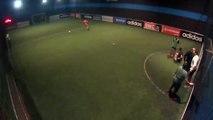 Equipe 1 Vs Equipe 2 - 07/01/17 21:39 - Loisir Villette (LeFive) - Villette (LeFive) Soccer Park