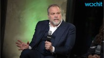 Vincent D'Onofrio: I Would Do A James Gunn Moon Knight Movie