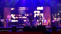 Ahmet Kural & Murat Cemcir -Beyaz Show Sie liegt in meinen Armen 2016 (Calgi Cengi 2) Şarkının tamamı