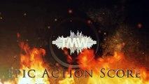 Dos Brains - Darkness Beyond (Epic Dark Triumphant Action)-Idr8wLGhR2s