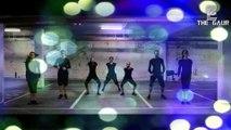 Step Dance Step By Step