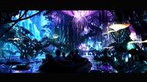 Avatar 2 - Travel to Pandora - Behind the Scenes at Disneyworld _ official featurette (2017)-yCrMVb1Ymn8