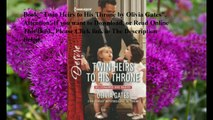 Download Twin Heirs to His Throne ebook PDF