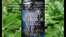 Download Viking Warrior Rising ebook PDF