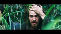 Silence - Martys Passion _ official featurette (2017) Martin Scorsese-BfBlYvkbtfs