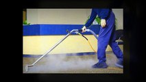 Deep Carpet Cleaning in Kathy, TX - Benefits Of Hiring A Carpet Cleaning Professional