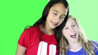 Feelings _ Emotions song _ Children, Kids and Toddlers music for kindergarten _ Patty Shukla-utZr0dPu5sk