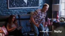 Mindy Talks Babies • The Mindy Project on Hulu-HwhN5h10gss