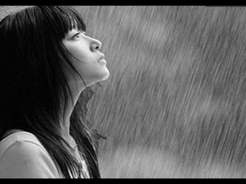 Sad Piano Music - Instrumental Music to Relax   Soothing Music, Sleep Music, Meditation Music