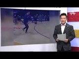 1월 14일 채널A 스포츠 뉴스 클로징16