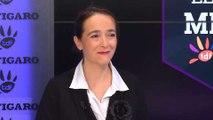Delphine Ernotte Cunci (France Télévisions) : « Notre rôle c'est de défendre la création française »