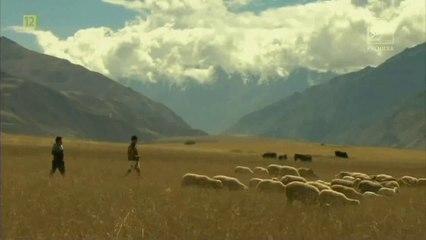 Peru - zwiedzanie i turystyka 2020 - Podróż - wycieczka 2021