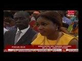 Focus Eco   Rencontre des femmes leaders de la JCI a Abidjan Ivoire / Business 24