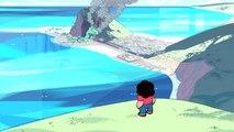 Todas las Canciones: Segunda Temporada | Steven Universe | Cartoon Network