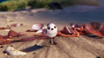 Piper  – First Look – Official Disney Pixar _ HD-_LuQFp1Lrfo