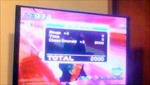 Sega Superstars (PS2) - Sonic The Hedgehog Gameplay-031DM94DN5k
