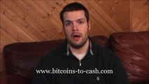 Sell Bitcoin Quickly and Easily, Bitcoin to Quick Cash
