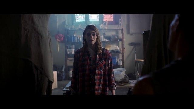 DON'T KNOCK TWICE Trailer (Katee Sackhoff) Horror Movie 2017-AtA4WtqdytA