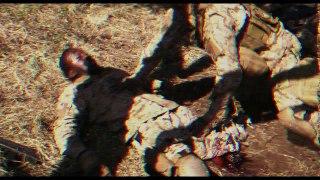 ALIEN OUTPOST Final Trailer-ptHELHLFSDo