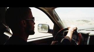 ALIEN STRAIN Trailer (2015)-JdFSzDTFtew