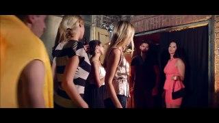 ALIEN TAMPON Trailer (2015)-woQQpjrkpEY