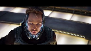 GUARDIANS OF THE GALAXY 2 Trailer (Sci-Fi - 2017)-nh7TKq_kfmo