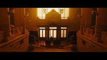 BLADE RUNNER 2049 Official Trailer Teaser (Blade Runner 2) Harrison Ford, Ryan Gosling Movie HD-MuiaUMep_-c