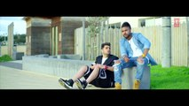 Sukhe-SUICIDE-Full-Video-Song-or-T-Series-or-New-Songs-2016-or-Jaani-or-B-Praak-720p (1)