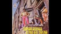 Simon Dupree & The Big Sound - I See The Light ((Stereo)) 1968