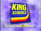Airplane Landings_ Round outs and flares - KINGSCHOOLS_com