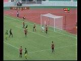 Sénégal vs Libye : But de Moussa Sow (vidéo)