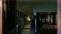 Bin Roye Episode 16 Promo HUM TV Drama 8 January 2017