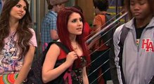 Victorious Season 1 | Episode 15 The Diddly Bops - Video