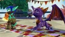Skylanders Imaginators | Fettes Paket von Activision  Charaktererstellung Skylanders