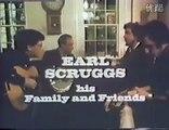 January 10, 1971- Bob Dylan - Sings 'East Virginia Blues' - In Earl Scruggs Doc
