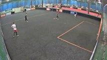 Equipe 1 Vs Equipe 2 - 08/01/17 19:31 - Loisir Lens (LeFive) - Lens (LeFive) Soccer Park