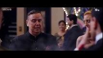 Rangoon Trailer - Shahid Kapoor, Saif Ali Khan,Kangana Ranaut