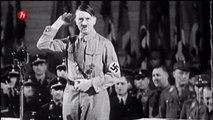Chroniques du 3ème Reich - 1/4